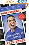 Most Talkative: Stories from the Fron...