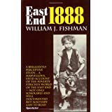 East End 1888by William J. Fishman