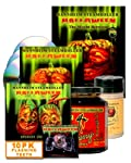 The Ultimate Halloween Party Pack