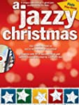 A Jazzy Christmas: Flute [With CD (Au...