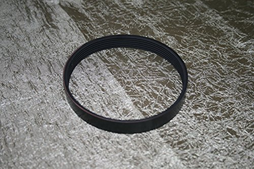 **New** Drive Belt Ryobi - Ridgid 041004000 041004-000 Ap1300 13