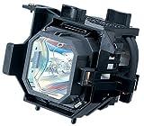 EPSON ELPLP31 プロジェクター交換用ランプ(汎用) エプソンEMP-830/EMP-835用 【並行輸入品】