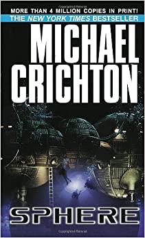 book review congo by michael crichton Librarything review user review - msaucier818 - librarything this is the first michael crichton book i have read in some time i had greatly enjoyed all of his.