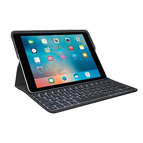 Logitech-Create-Backlit-Keyboard-Case-with-Smart-Connector-for-iPad-Pro129-Inch-Black
