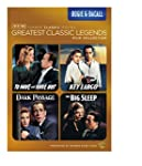 TCM Greatest Classic Films: Legends -...