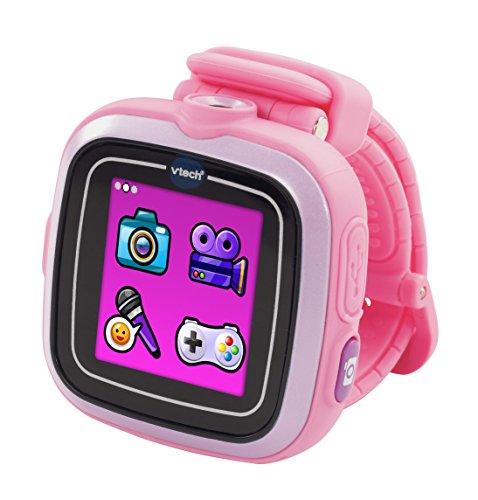 VTech Kidizoom Smartwatch
