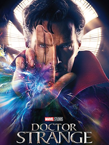 doctor-strange-plus-bonus-features