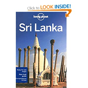 lonely planet sri lanka travel guide pdf free download