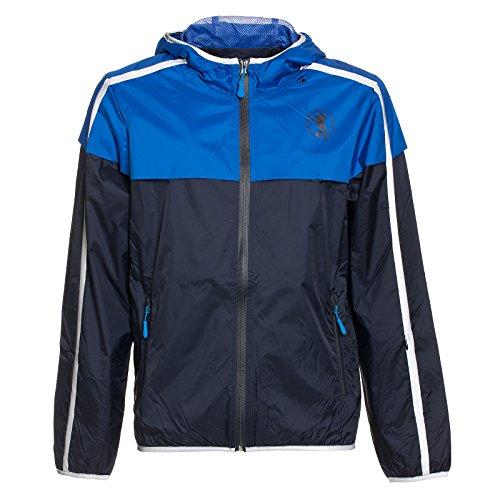 dirk-bikkembergs-blouson-prince-giacca-uomo-blue-navy-665-52