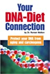 Your DNA - Diet Connection