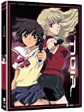 Noir: The Complete Series (Anime Classics) [Region 1]