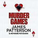 Murder Games | James Patterson