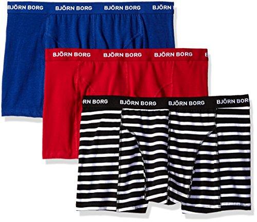 bjorn-borg-mens-bb-pack-of-3-boxer-shorts-multicoloured-black-small