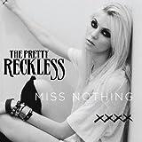 Miss Nothing (UK Version)