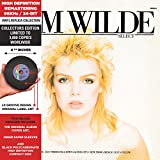 Select - CD Vinyl Replica Deluxe