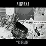 Bleach [Ltd. Deluxe Edition] Nirvana