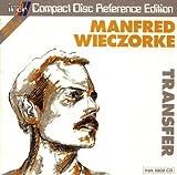 echange, troc Manfred Wieczorke - Transfer