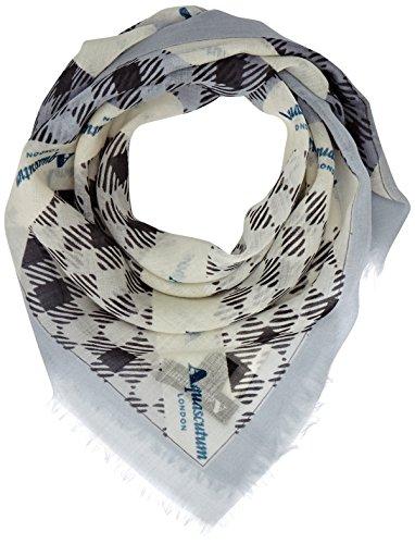 aquascutum-foulard-70x70-grigio-panna