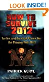 How To Survive 2012