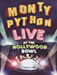 Monty Python - Live At The Hollywood...