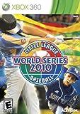 Little League World Series 2010 - Xbox 360