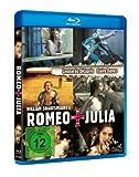 Image de Romeo & Julia [Blu-ray] [Import allemand]