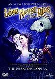 Love Never Dies [Reino Unido] [DVD]