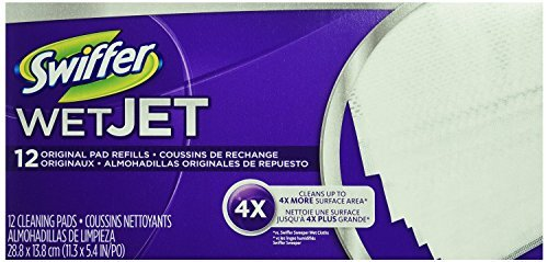 procter-gamble-037000084419-swiffer-wet-jet-pad-refill-12ct-by-procter-and-gamble