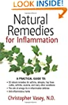 Natural Remedies for Inflammation