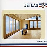 Jet Lag by Jet Lag