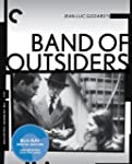 Band of Outsiders (Criterion)  / Band...