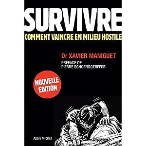 [Manuel] (Survie) Guides de survie & livres consacrés à la survie - Page 2 51sViHZqclL._SL500_AA300_