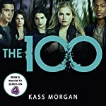 The 100 | Kass Morgan