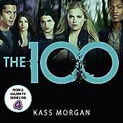 The 100 | Kass Morgan