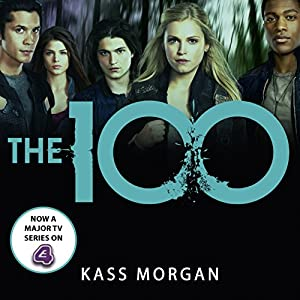 The 100 Audiobook