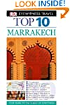 Top 10 Marrakech [With Map] (DK Eyewi...