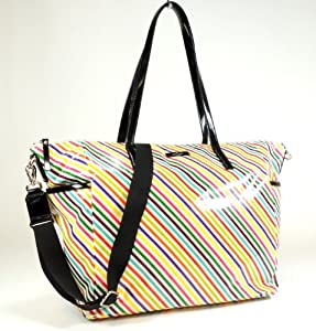 Kate Spade York Daycation Adair Baby Bag (Live Colorfully)
