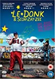 Le Donk [DVD]