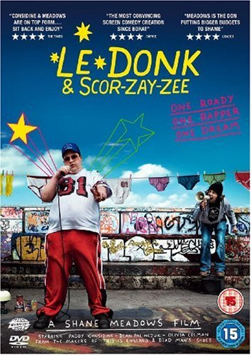 donk-shane-meadows-paddy-co-reino-unido-dvd