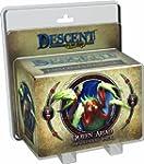 Descent 2nd Edition: Queen Ariad Lieu...
