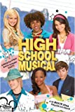 Disney High School Musical Collectibles & Gifts