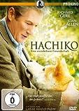 Hachiko - Eine wunderbare Freundschaft - Preisverlauf