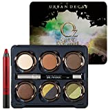 Urban Decay Urban Decay The Theodora Palette 1