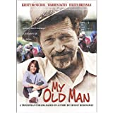 My Old Man [Import]