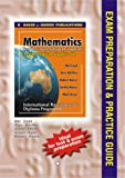 img - for Mathematic Studies Examination, Preparation, And Practice Guide book / textbook / text book