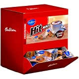 Bahlsen Hit Minis Portionspackung, 1er Pack (1 x 975 g)