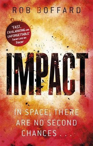 impact-outer-earth