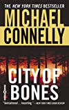 City Of Bones (Turtleback School  &  Library Binding Edition) (Harry Bosch (Prebound))