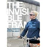 "The Invisible Framevon ""Cynthia Beatt"""