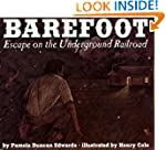 Barefoot: Escape on the Underground R...